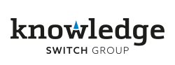 Knowledge Switch Group